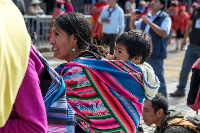 Cusco-2967.jpg