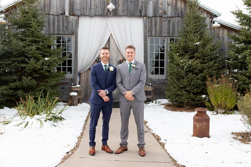 Blake Wedding-506.jpg