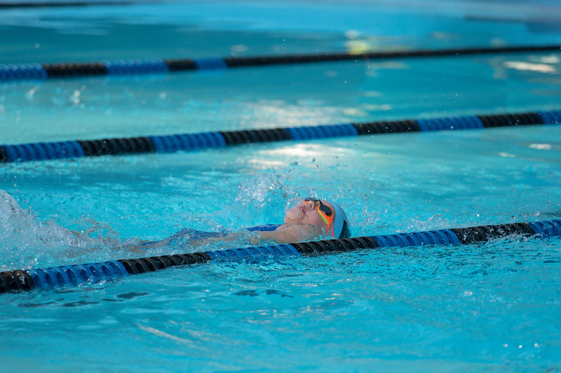 lcs_swimming_kevkramerphoto-352.jpg
