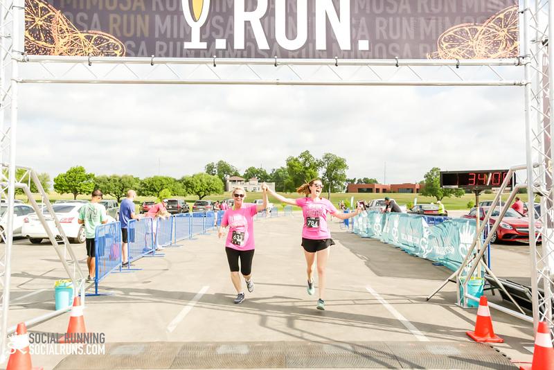 Mimosa Run-Social Running-2240.jpg