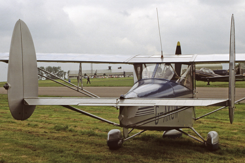 G-AKUW-ChrisleaCH-3SuperAce-Private-EGBP-1999-05-15-FY-36-KBVPCollection.jpg