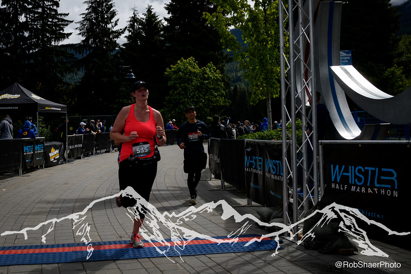 2018 SR WHM Finish Line-2626.jpg