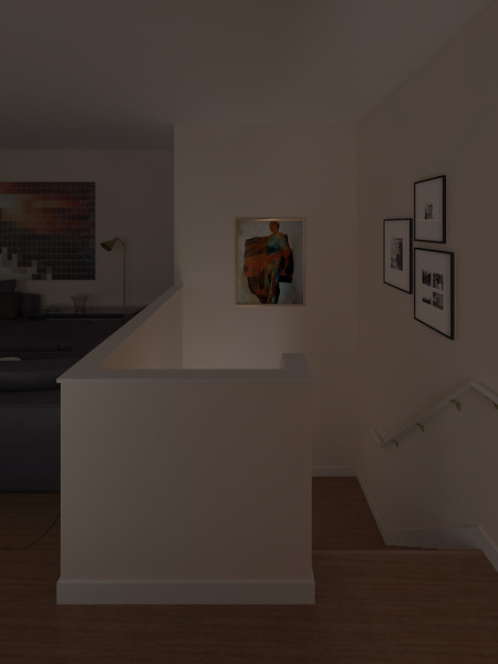 velux-gallery-stairwell-23.jpg