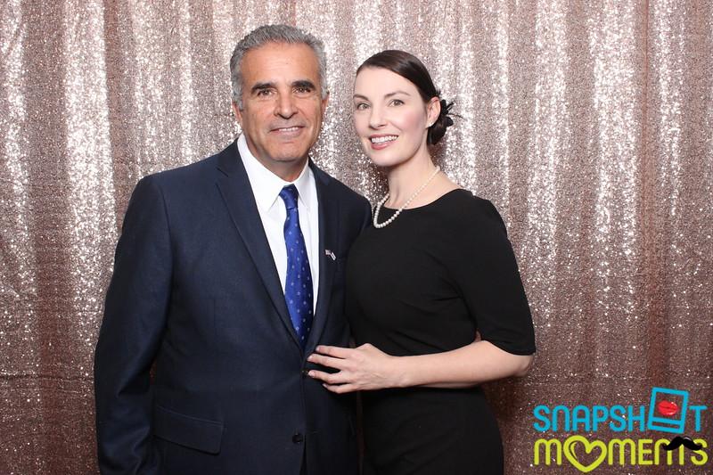 Kahlie & Michael's Wedding (61).JPG
