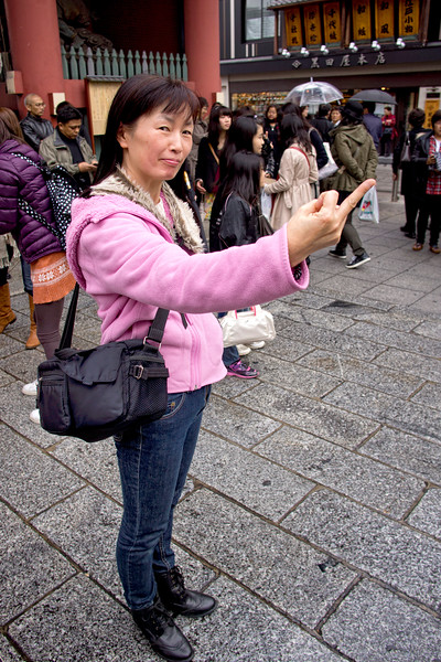 20121116_006_Upload.jpg