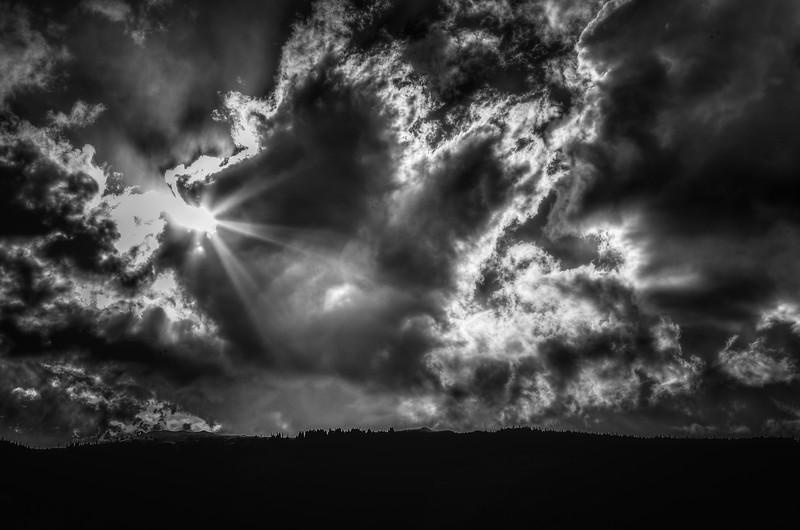 Flaming skies-Edit.jpg
