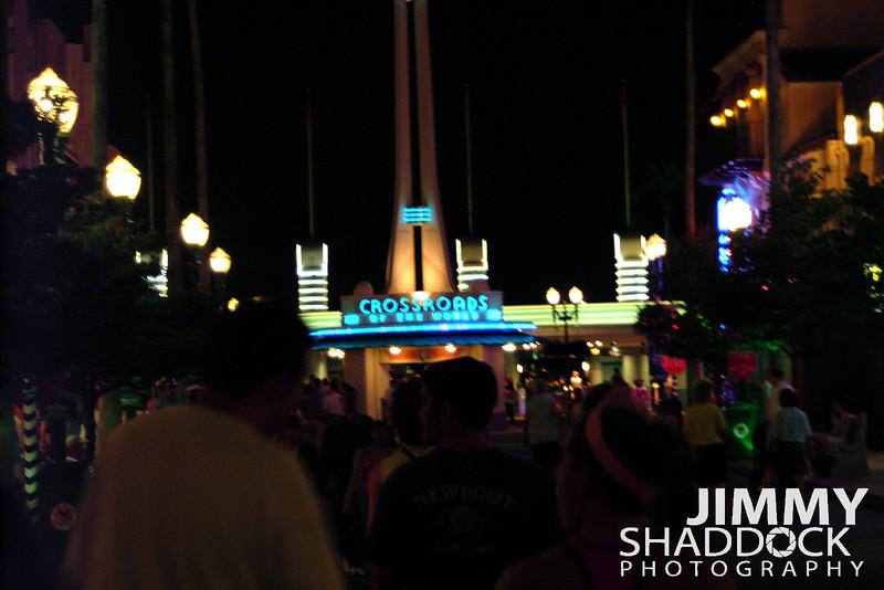 Disney 2005 153.jpg