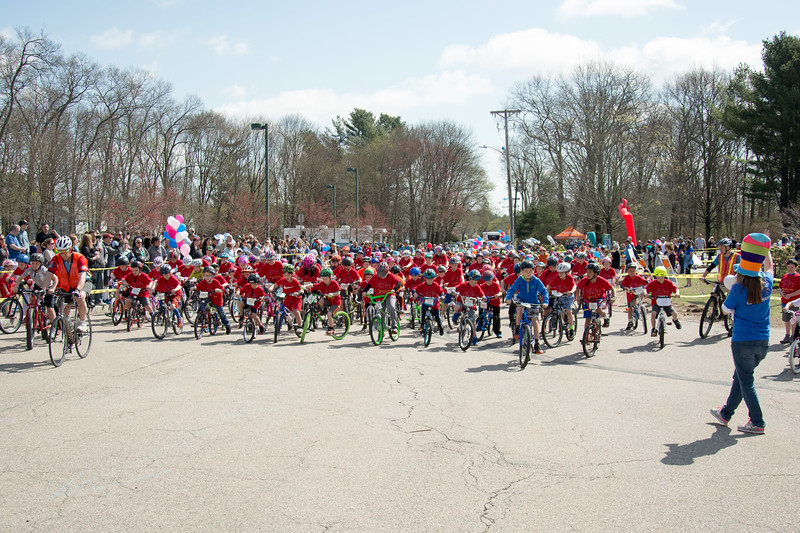 Easton-Kids-Ride-124.jpg