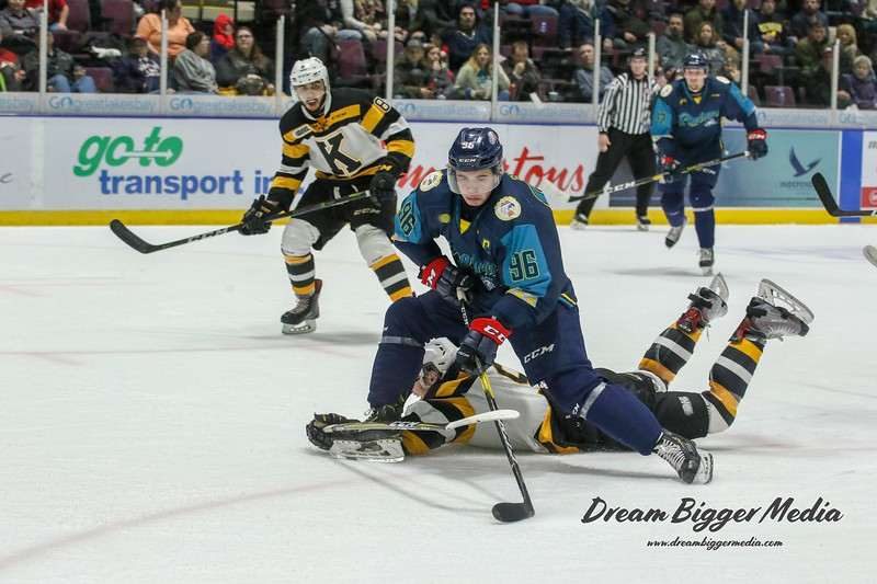 Saginaw Spirit vs Kingston 2554.jpg