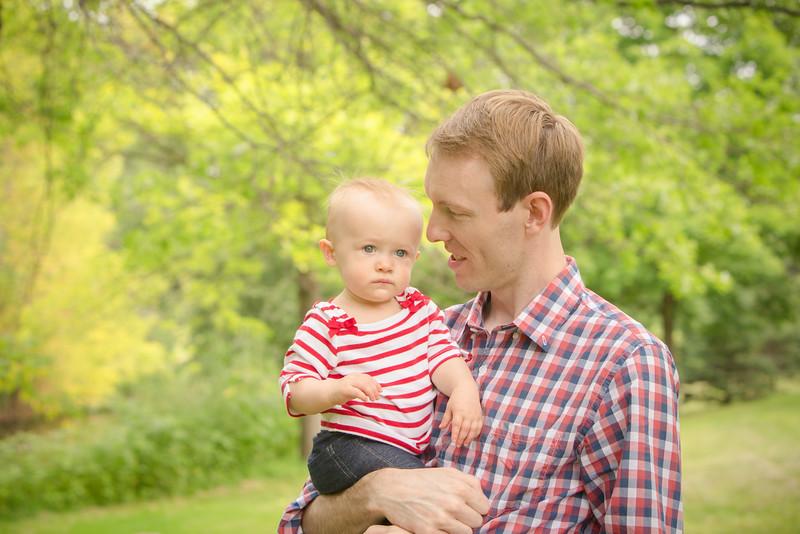 Lily and Matthew 38.jpg