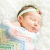 Newborn Anna_012