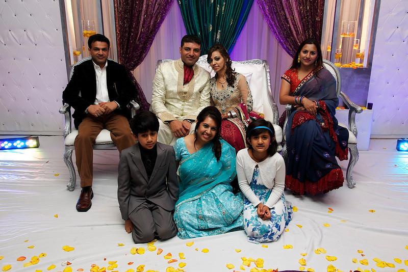Rahim-Walima-2012-06-02287.jpg