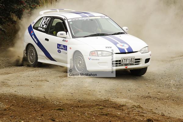 WRC sp6 Baker 2
