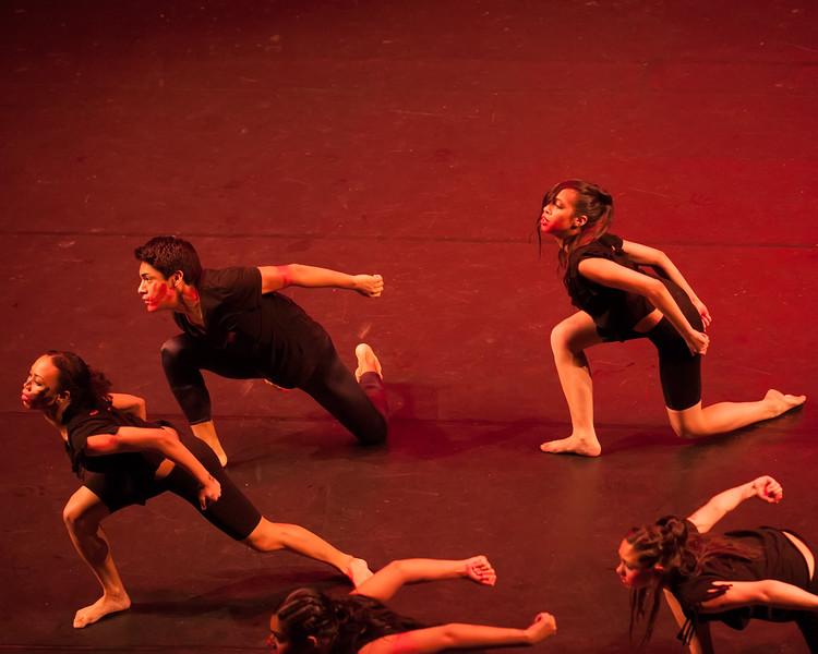 LaGuardia Senior Dance Showcase 2013-1673.jpg