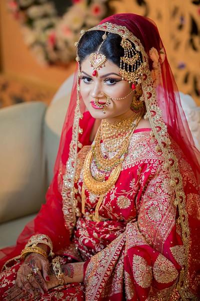 Nakib-00083-Wedding-2015-SnapShot.JPG