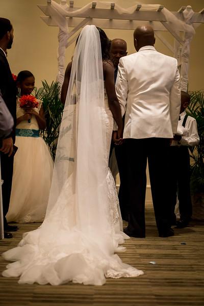 151121_Wedding_Leslie_Ben_DSC0482.jpg
