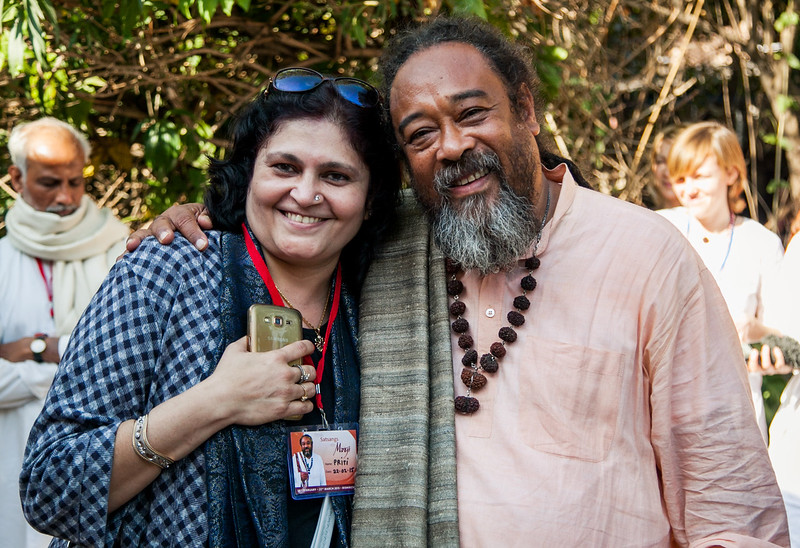 photoswithmooji_0&1 weeks138.jpg