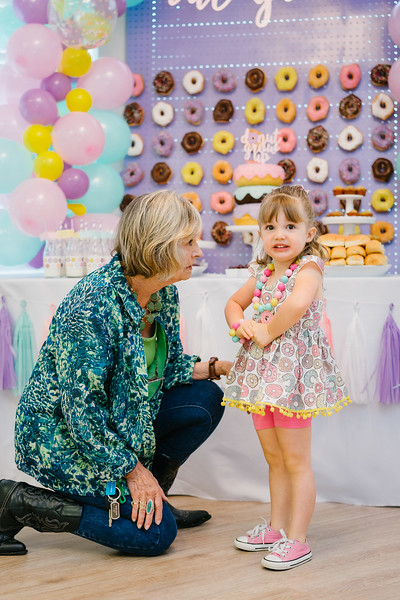 J Benedict Photography   Adelyn's Birthday Party