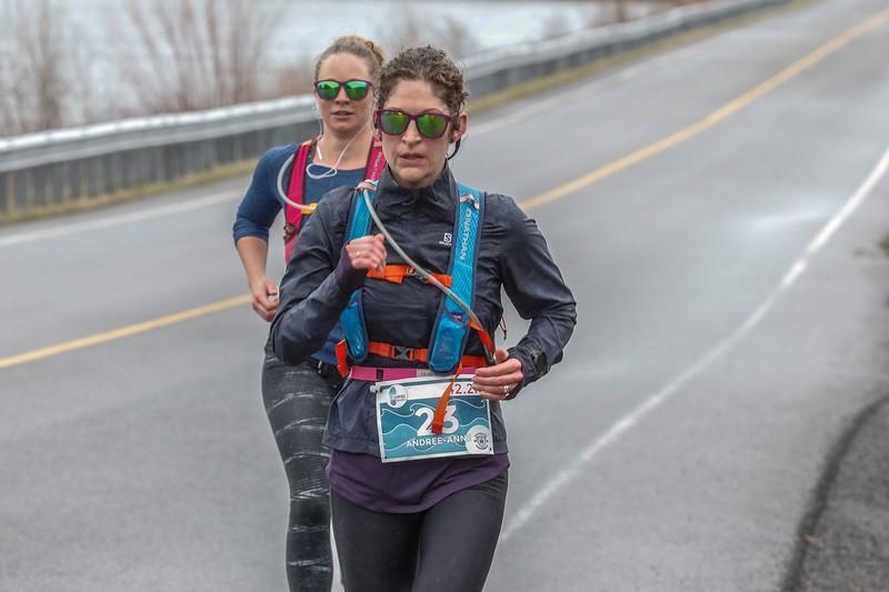 St-Law Marathon-2019-167.jpg