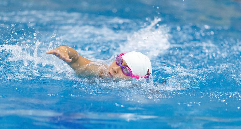 Swimming-45.jpg