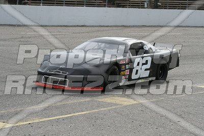 9-4-10 Myrtle Beach Speedway