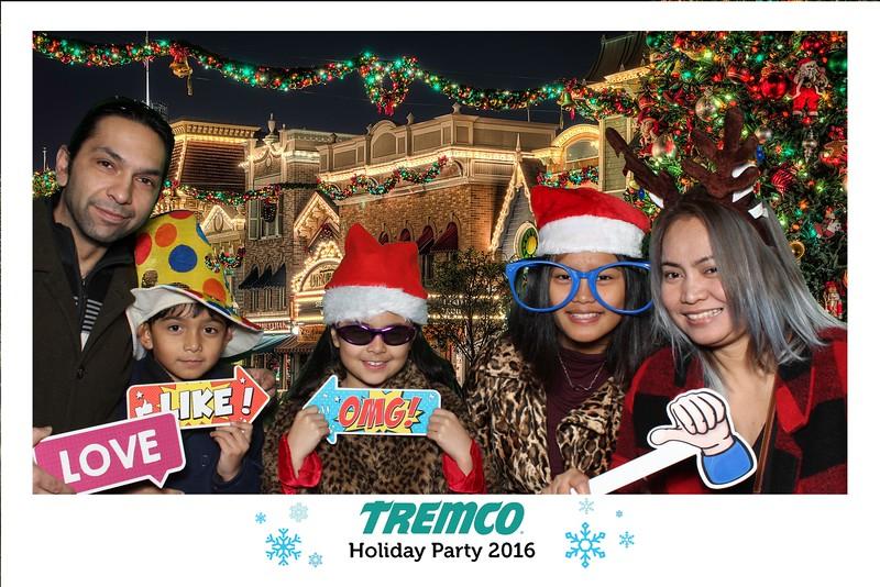 TREMCO_2016-12-10_08-44-46.jpg