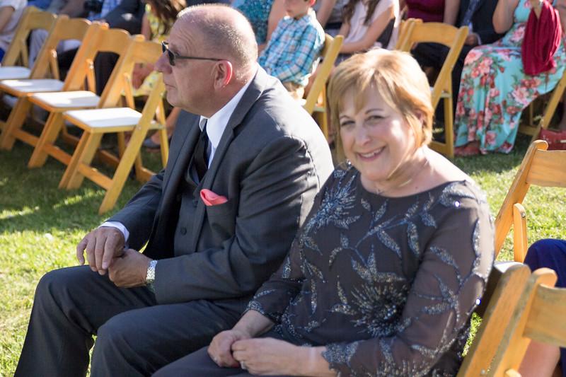 Dana&Matt_233.jpg