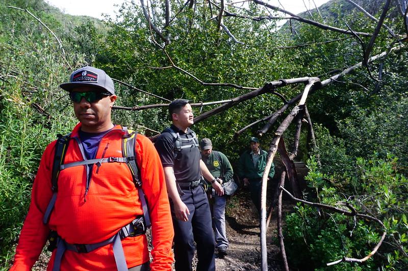 20160218041-Gabrielino Trail Scouting.JPG