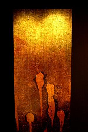 NIIGATA - 22 NOVEMBER 2009