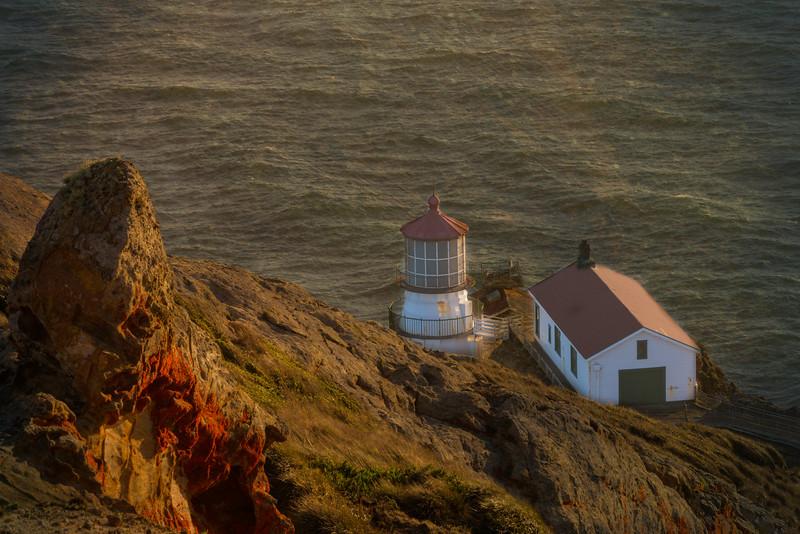 Point Reyes Lighthouse_.jpg