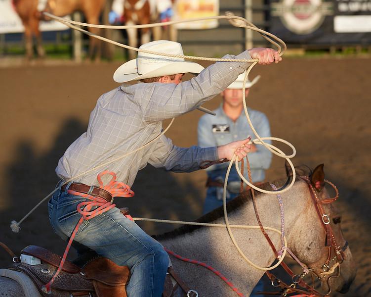 Enumclaw Rodeo 2019 - _15A4433.jpg