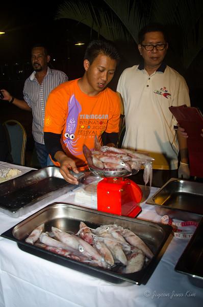 Malaysia-Terengganu-9253.jpg