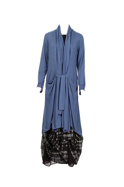 149-Mariamah Dress-0025-sujanmap&Farhan.jpg