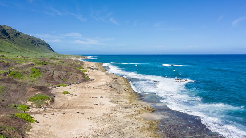 -Hawaii 2018-hawaii 10-8-18192497-20181008.jpg