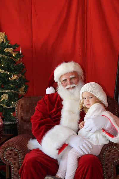 Santa Clause 27NOV2010-063.JPG