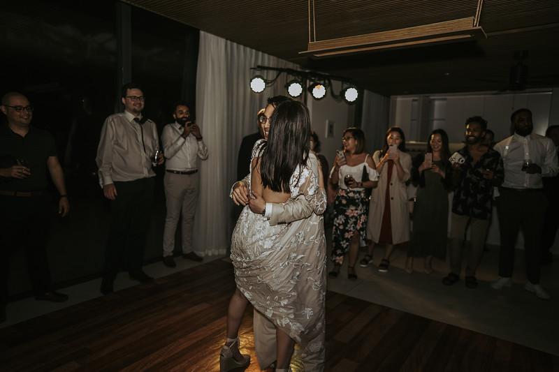 Kelly & Kenny Đà Nẵng destination wedding intimate wedding at Nam An Retreat _AP94699andrewnguyenwedding.jpg