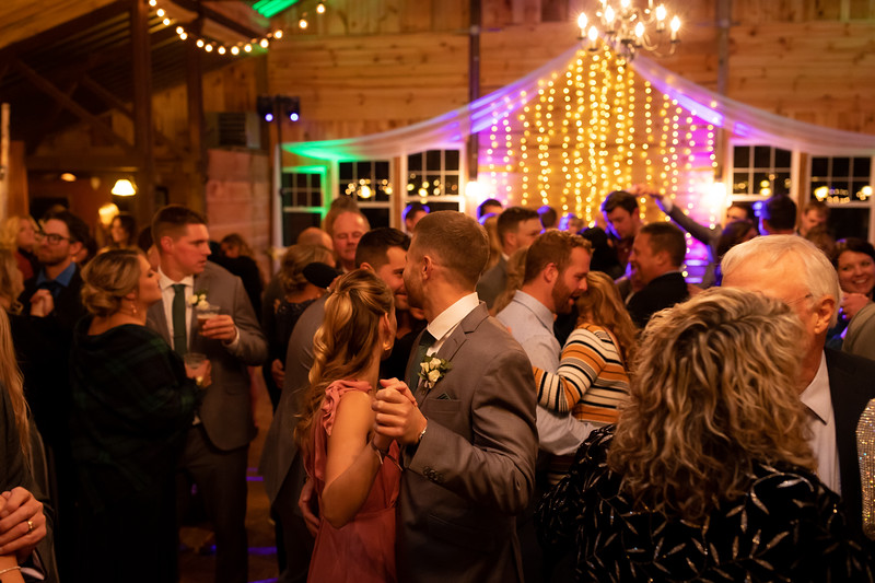 Blake Wedding-1378.jpg