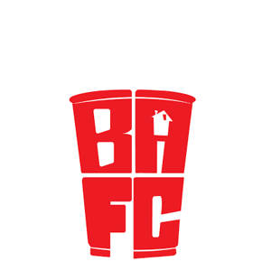 TheBAFC: Big A** F****n Cookout