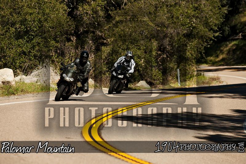 20110129_Palomar Mountain_0457.jpg