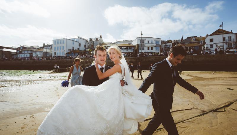 560-D&T-St-Ives-Wedding.jpg
