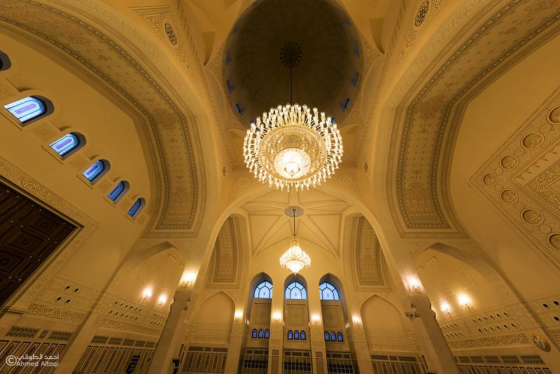 Saidah Mayzoon Mosque - Muscat (6).jpg