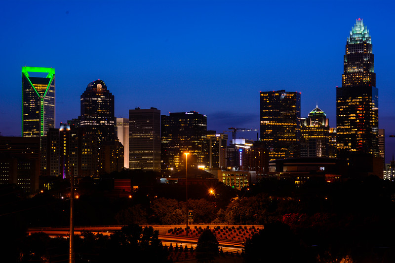 Skyline 2.jpg