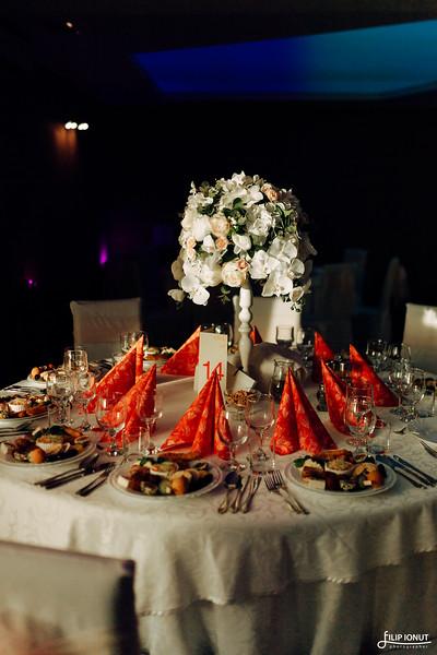 fotograf nunta -0073.jpg