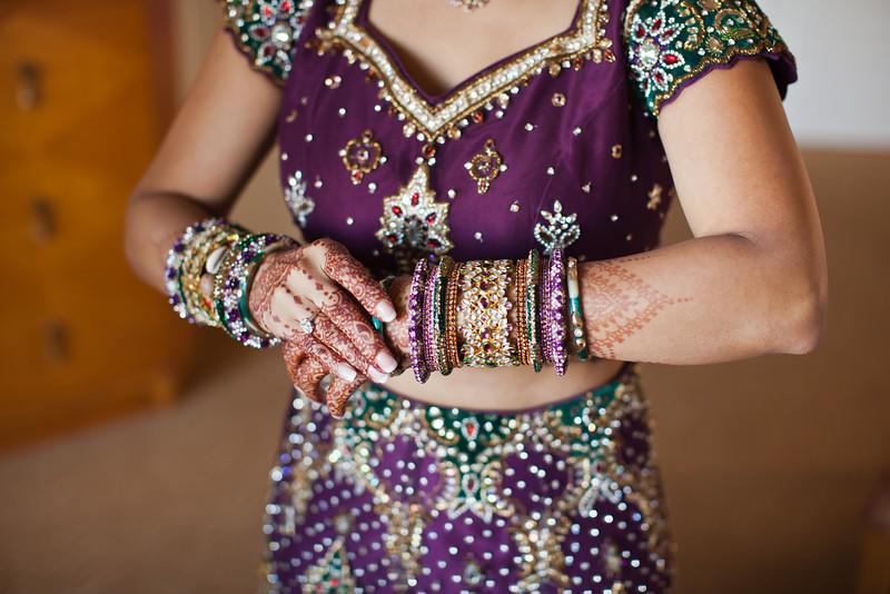 Shikha_Gaurav_Wedding-320.jpg