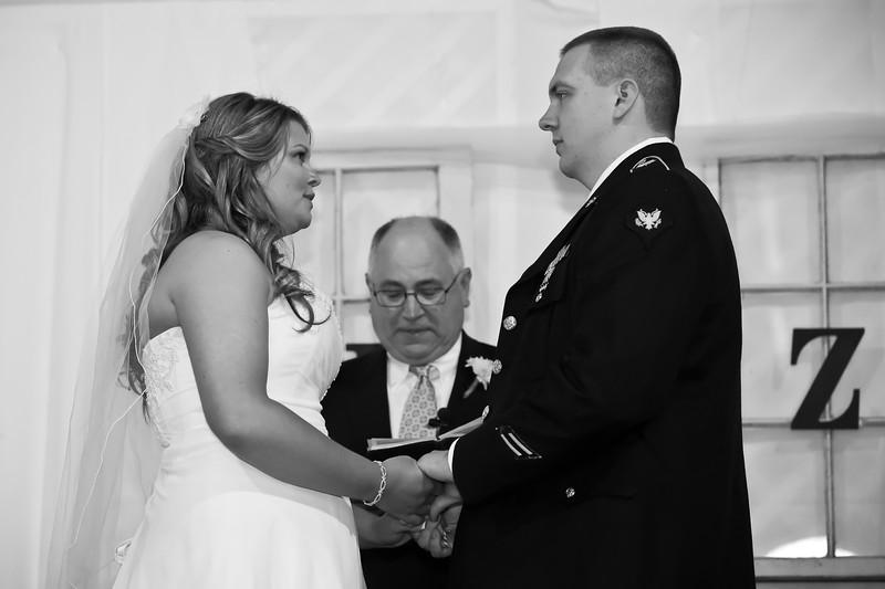 Breeden Wedding PRINT 5.16.15-355.jpg