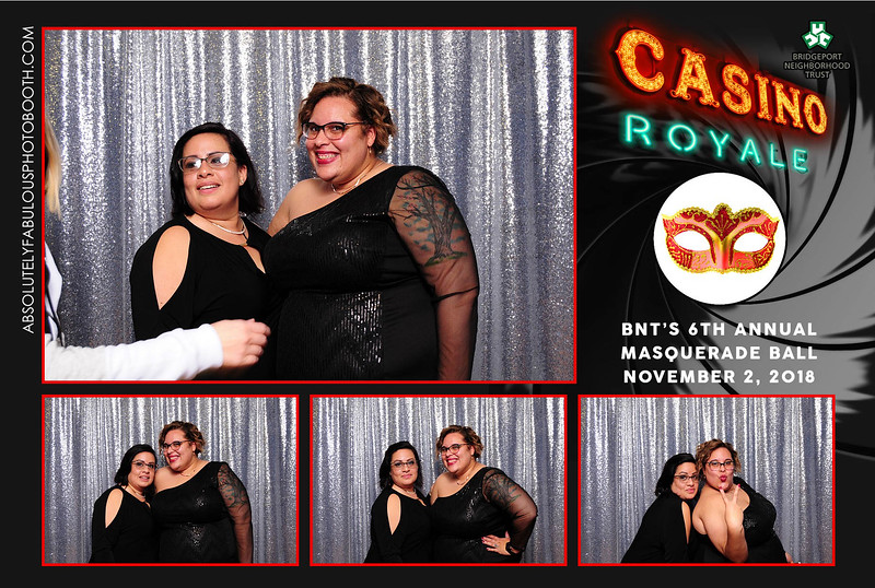 Absolutely Fabulous Photo Booth - (203) 912-5230 -181102_210807.jpg