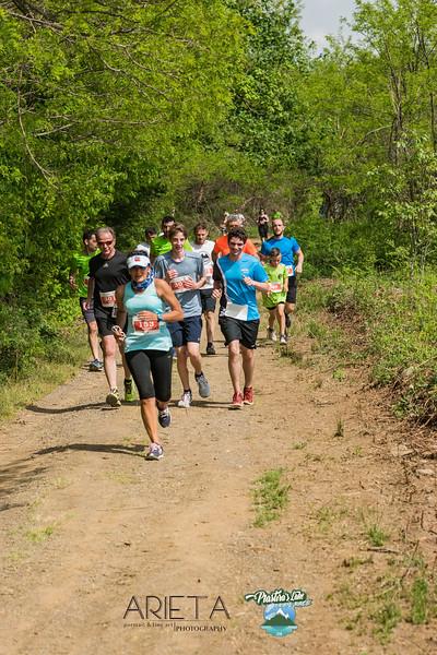 Plastiras Lake Trail Race 2018-Dromeis 10km-318.jpg