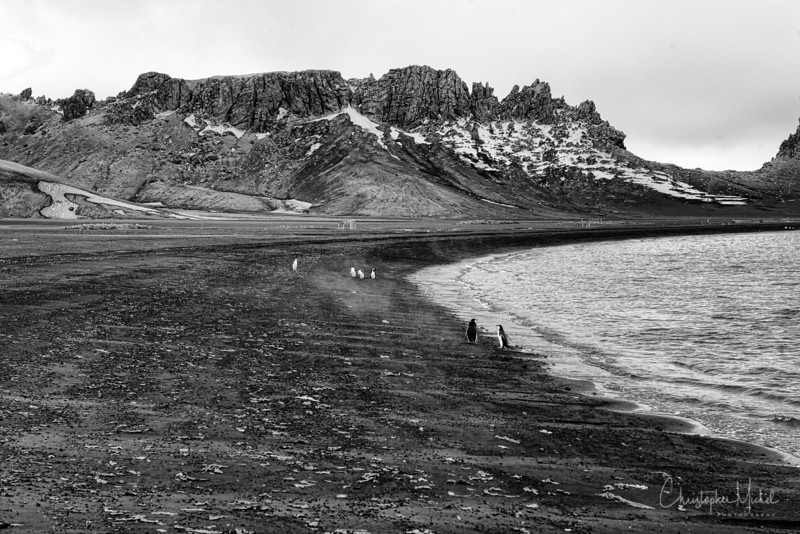 Deception Island_20130108_2201.jpg