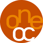 oneoc.png