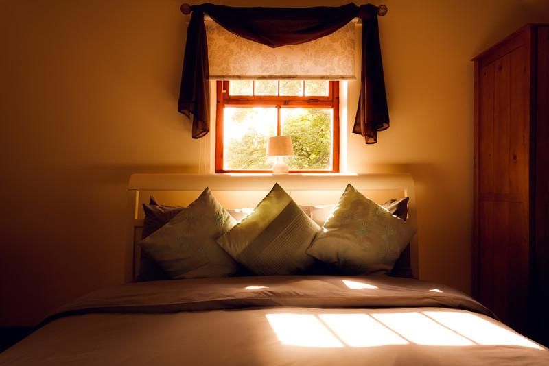 Hotel Photography-1.jpg